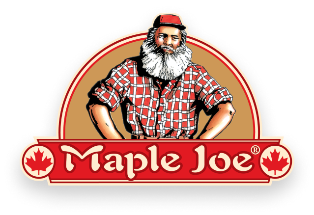 Maple Joe