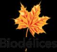 Biodélices